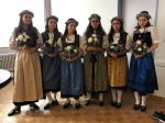 100 Jahr Feier SVP Kanton Zürich